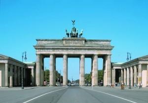 D Berlin Brandenbuger Tor.jpg 300x209 Städtereisen