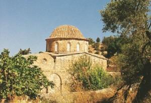 Zypern 300x206 Länder