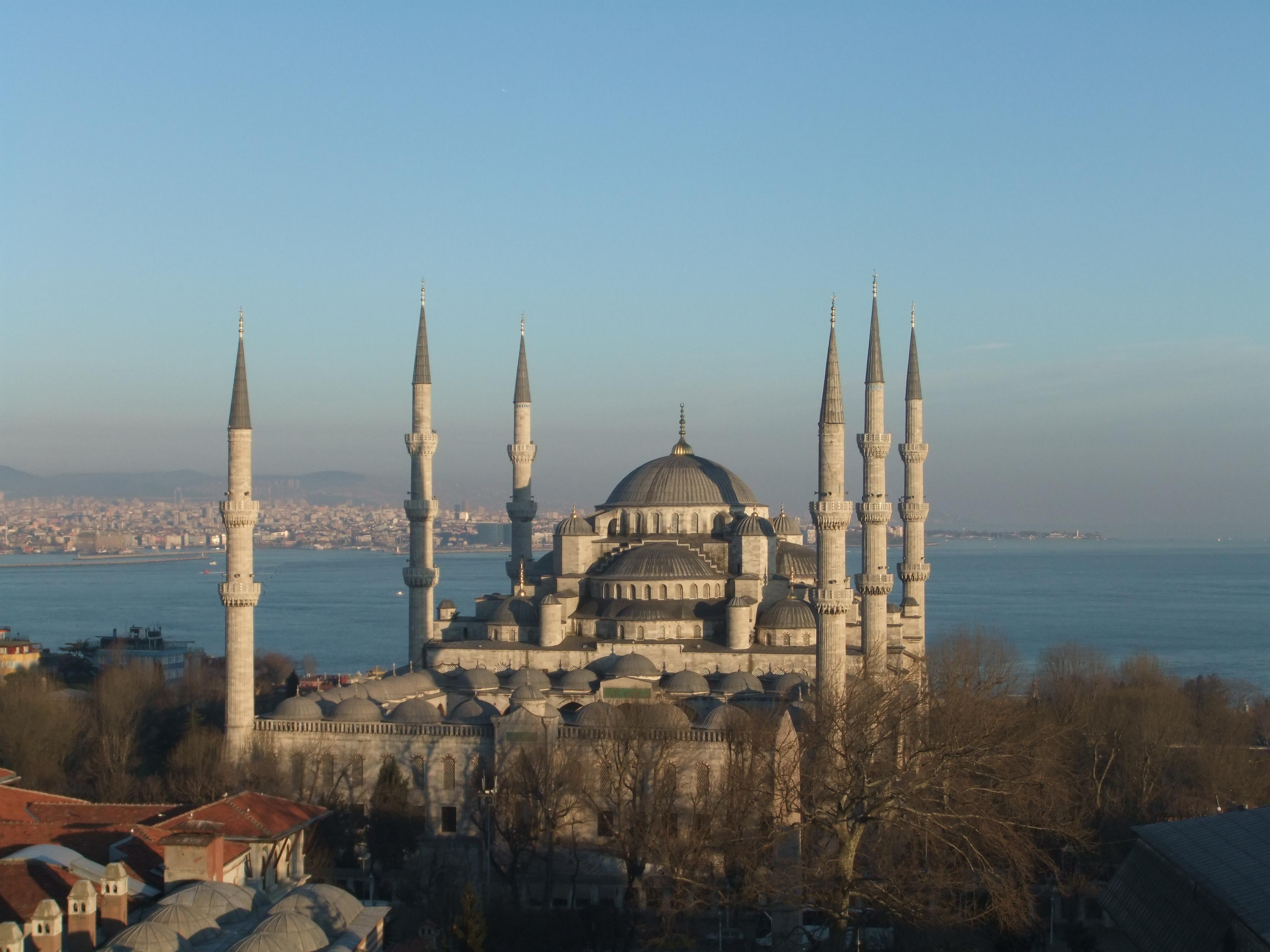 1003200229 Istanbul