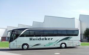 Bus quer Seite 2 e1344417208703 300x186 Firmengeschichte