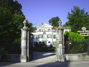 I Friaul Udine Villa 1 300x225 Italien