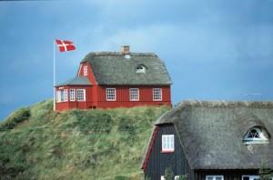 Dänemark 300x198 Länder