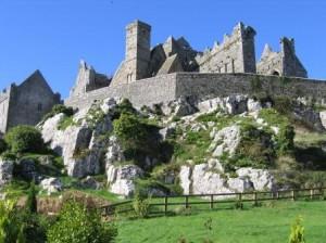 Irland Rock of Cashel Foto Teichmann 300x224 Länder