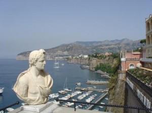 Italien Amalfiküste Küste3 Foto HEI 300x224 Länder