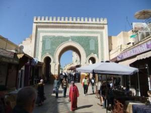 Marokko 300x224 Länder
