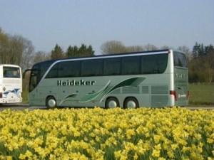 Niederlande Holland 300x225 Länder