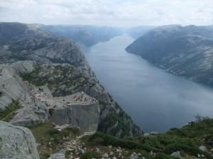 Norwegen 300x224 Länder