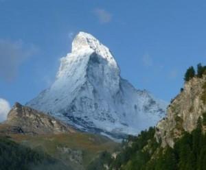 Schweiz Zermatt Foto Weber e1346915942234 300x248 Länder