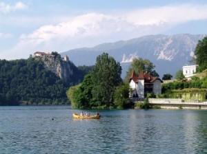 Slowenien Bled Burg Bleiski Foto Dr Dinter 300x224 Länder