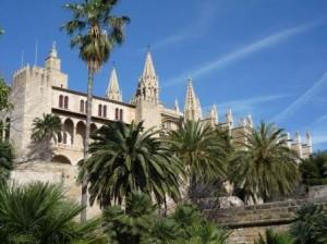 Spanien Palma de Mallorca 300x224 Länder