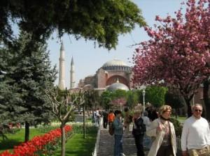 Türkei Istanbul 300x224 Länder