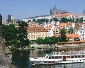 Tschechien Prag1 e1346916646812 300x241 Tschechien