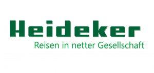 2015 NEU Heideker Logo 300x143 Header