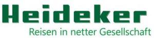 2015 NEU Heideker Logo klein 300x75 Header
